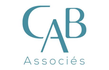 CAB Associés